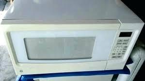 Wattage Of Microwave Grae Com Co