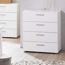 Large Bedroom Chest Of Drawers Bedroom Dressers And Chests Idea White Chest Of Drawers Bedroom