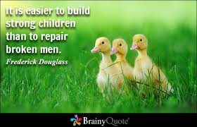 Image result for child discipline quotes for free