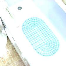 bathtub non slip stickers bathtub non slip coating baby bathtub non slip mat bath resistant slippery bathtub non slip stickers