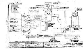 lincoln welder engine wiring diagram facbooik com Lincoln Sa 200 Wiring Schematic sa 200 lincoln welder wiring diagram lincoln sa 200 f163 wiring diagram