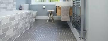 terrific bathroom vinyl floor tiles luxury vinyl bathroom modern luxury vinyl floor tiles bathroom design vinyl