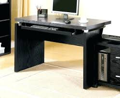 office furniture john lewis. L Desks For Home Office Furniture John Lewis C