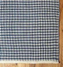 houndstooth outdoor rug stripe indoor outdoor rug 2 x 3 backyard black and white houndstooth outdoor