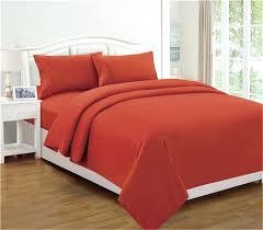 orange king size duvet covers orange duvet covers nz 3pcs duvet cover set queen size orange solid bedding set bed cover kids girls orange duvet covers