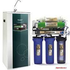 Máy lọc nước Kangaroo chính hãng tại Hà Nội - hotline 0963.663.330