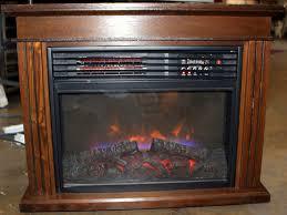 lifesmart infrared fireplace ls if 1800 mofp ideas