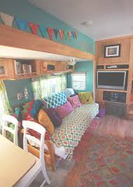 image decorate. RV Decorating Ideas Image Decorate
