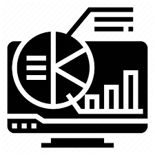 Data Analytic By Eucalyp Studio