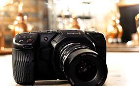 Blackmagic Micro Cinema Camera Low Light Blackmagic Pocket Cinema Camera 4k Review Camera Jabber