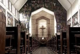 12.00 wibibadat jalan salib jumat. Terbaru Ini Jadwal Misa Live Streaming Perayaan Minggu Palma 27 28 Maret 2021 Kabar Joglo Semar