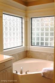 bathtub design whirlpool person jacuzzi bathtub how to clean tub jets simply organized two man hot