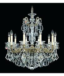 schonbek jasmine chandelier home lighting regarding contemporary property jasmine chandelier remodel schonbek jasmine