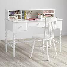 kids desk. Kids Jenny Lind White Spindle Desk And Hutch R