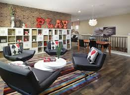 teenage lounge room furniture. Wonderful Lounge Cool Hangout Room Ideas Basement For Teenagers Best 25 Teen  On Home Pictures Intended Teenage Lounge Room Furniture