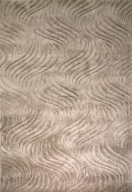 image of hand tufted wool rugs care