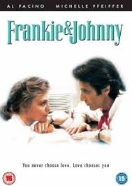 Amazon.in: Buy Frankie and Johnny [Import anglais] DVD, Blu-ray Online at  Best Prices in India | Movies & TV Shows