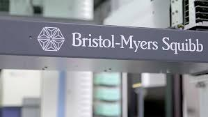 Bmy Stock Is It A Buy Now Heres What Earnings Bristol