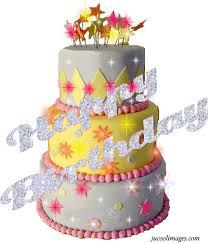 Pin By Patricia Lee On Birthday Greetings Happy Birthday Birthday