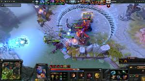 dota 2 owes its success to fans not investors and owners and