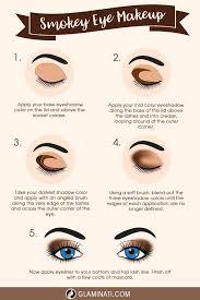 smokey eye makeup ideas for super y look see more glaminati stfi re 0 0 0 0 smokey eye makeup ideas