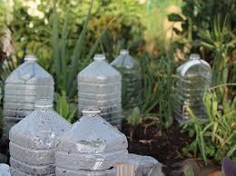 bottle greenhouse apieceofrainbowblog 11