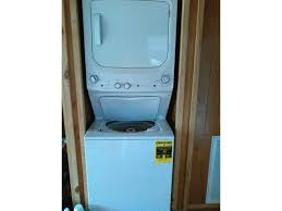 Small Picture Tiny House Washer Dryer And This LG Washer Dryer Combo WM3455HW