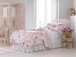 pink shabby chic furniture. Bedroom:Cool Luxury Pink Shabby Bedrooms Design Chic Bedroom Ideas Designs Decor Diy Bedding Decorating Furniture