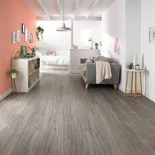 Cheap flooring ideas Alternative Cheap Flooring Ideas For Bedroom Bedroom Flooring Ideas For Your Home Blacknovakco 19 Cheap Flooring Ideas For Bedroom Bedroom Ideas