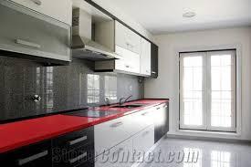 red quartz stone kitchen countertops red quartz stone bench tops color similar cambria quartz stone bar tops color similar caesar quartz stone kitchen