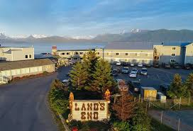 Stunning Views Cant Be Beat Review Of Lands End Resort
