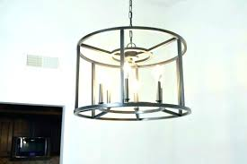 light fixtures ceiling lighting fixtures for dining room linear chandelier bathroom best of chandeliers