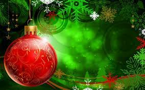 Christmas Background Pictures ...