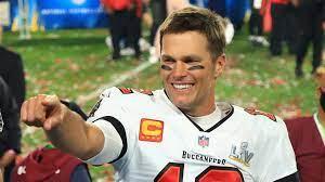 he crosses another quarterback ...