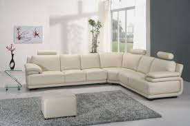 affordable leather sofa. Interesting Sofa Sofa Design 45 Tremendous Affordable Leather Picture  On R