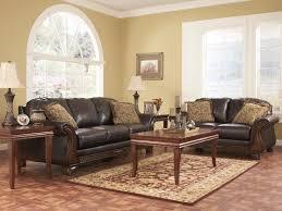 perfect rana furniture living room. riverton java sofa u0026 loveseat livingroom rana ranafurniture perfect furniture living room e