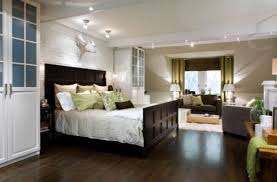 candice olson bedroom designs. Candice Olson Bedrooms: Bedrooms Divine Design Bedroom Designs