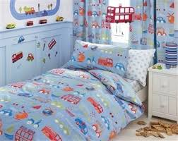 Buy Transport Bed Set from the Next UK online shop  Childrens Bedrooms ...