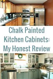 best cabinet cleaner interior decor ideas how to clean grease off wood cabinets for kitchen