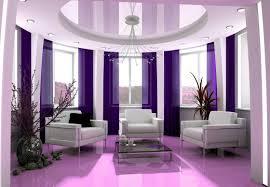 Plum Living Room Gray And Purple Living Room Perfumevillageus