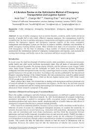 review helper literature review essay bestfasthelpessay com