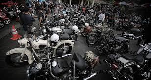 moto art. sekepal aspal indonesia motoart exhibition 2015: sarat muatan edukasi moto art