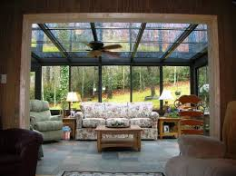 comfortable sunroom furniture. choose sunroom furniture for enliven your home stunning glass roofs with ceiling decor comfortable r