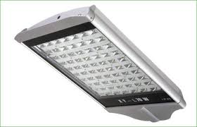 lighting outdoor led flood light fixtures dimmable