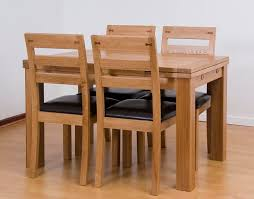 ... Best Small Extendable Dining Table Small Extending Dining Table Sets ...