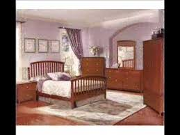 Small Picture Bedroom Furniture YouTube