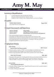 What Are Employers Looking For In A Resume Fresh Employer Looking