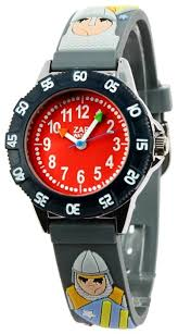 <b>Наручные часы Baby</b> Watch 605989 — купить по выгодной цене ...