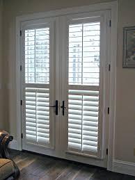 patio door blinds blinds nice patio door blinds home depot