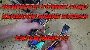 wiring kenwood diagrammp442u wiring diagrams best kenwood ddx wiring diagram wiring schematics diagram kenwood ddx wiring diagram model schematics wiring diagram kenwood